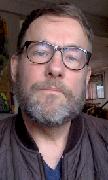 Denis Taman Bradette