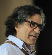 Yves M. Larocque