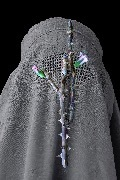 Shahla Bahrami
