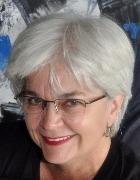 Henriette Ethier