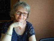 Doris Lamontagne