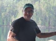 Robert Gougeon