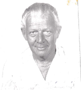 Clément Bérini