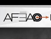Association francophone pour l'éducation artistique en Ontario AFEAO