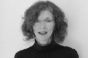 Murielle Horsman